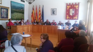 FOTO_CONSELL_1