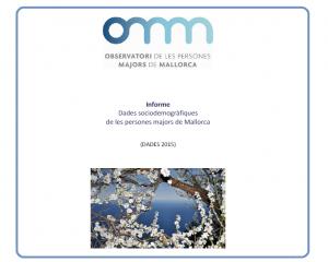 informe 2015-16