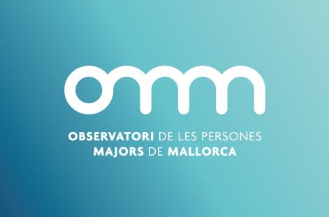 omm-logofons