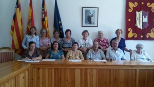 FOTO_CONSELL_2